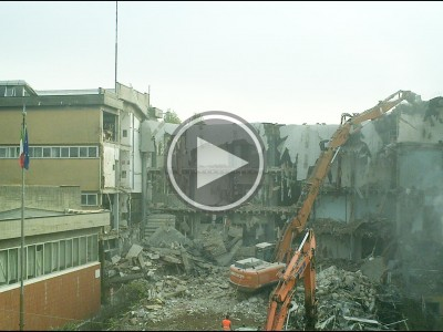 video_time_lapse_cantiere