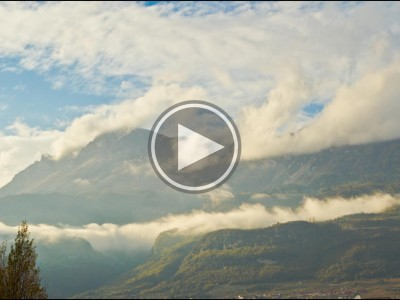 video_time_lapse_territoriale